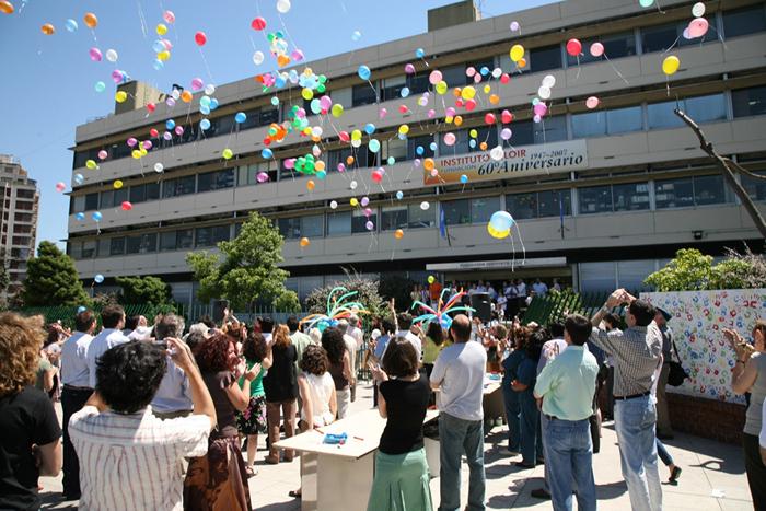 Celebración del Día del Investigador Científico en Argentina