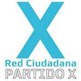 partidox