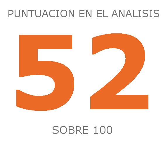 cs_puntos