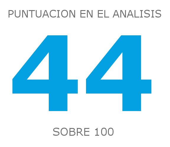 pp_puntos