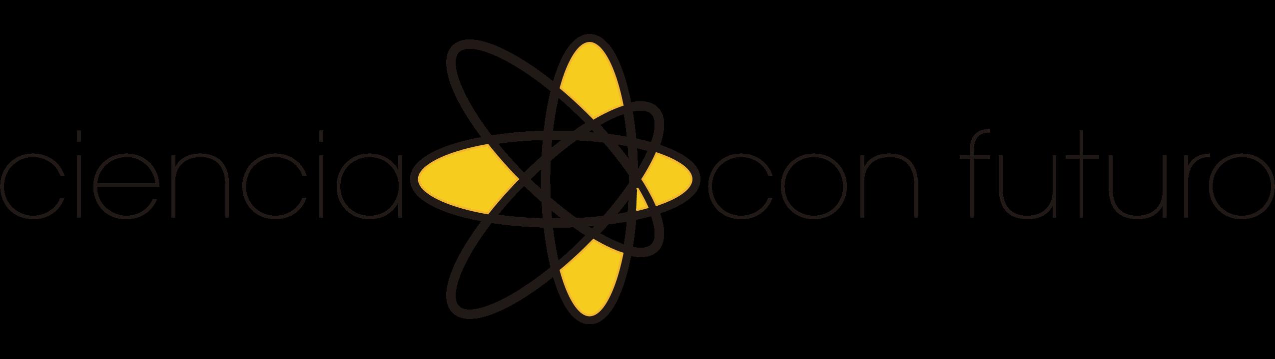 Ciencia con Futuro